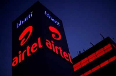 Bharti Airtel hits seven-month excessive after surprise Q4 earnings