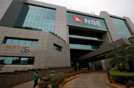 Stock choices of the day: Nifty in all likelihood to be in 11,480-eleven,850 range this week