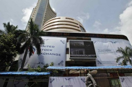 Stock picks of the day: 'If Nifty breaks the eleven,550-stage