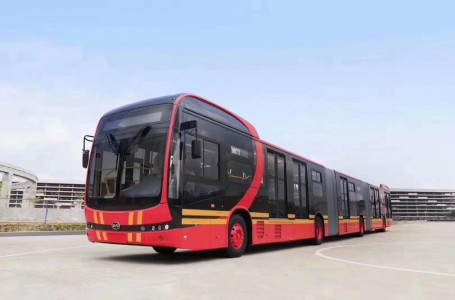 Vingroup launches bus agency